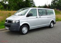 Used Cars for Sale Scotland Luxury Volkswagen Transporter Used Cars for Sale In Scotland On