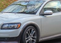 Used Cars for Sale Seattle Inspirational Volvo C30 R Design Awesome Volvo C30 – Wolna Encyklopedia Di