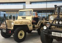 Used Cars for Sale Seattle Luxury Pin On Jeep Militar Ii War