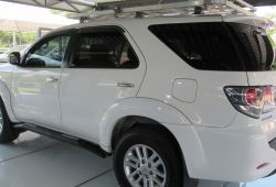 New Used Cars for Sale south Africa