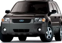 Used Cars for Sale St Louis Fresh What Type Of Used Car Has the Cheapest Auto Insurance Rates