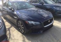 Used Cars for Sale Sydney Awesome Cars for Sale by Private Owner Blog Otomotif Keren