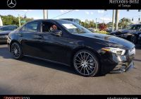 Used Cars for Sale Tampa Awesome Autos Active Vehicles