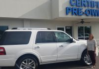 Used Cars for Sale Tampa Elegant Thanks Mrs Amy Odermatt Have Fun In Your New 2015 ford