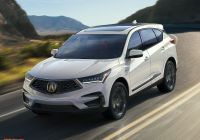 Used Cars for Sale Tampa Fresh 2019 Acura Check More at B 2018