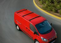 Used Cars for Sale Tampa New 2013 ford Transit Custom