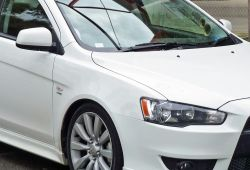 Luxury Used Cars for Sale Texas