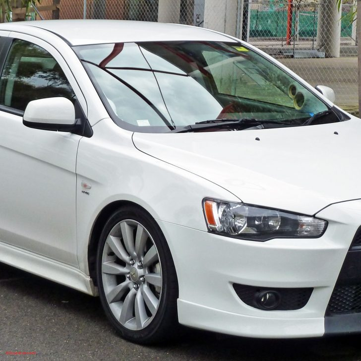 Permalink to Luxury Used Cars for Sale Texas