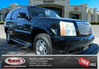 Used Cars for Sale Texas Luxury Pin On Cadillac Escalade