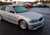 Used Cars for Sale toronto Inspirational 1999 Bmw 300 for Sale at Oulu On Thursday November 05 2020