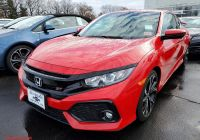 Used Cars for Sale toronto Luxury Pin On All Used Cars