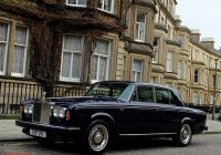 Used Cars for Sale toronto New Used Rolls Royce Silver Shadow Cars for Sale with