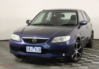Used Cars for Sale townsville Beautiful 2006 Mazda 3 Hatchback