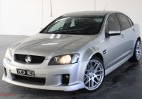 Used Cars for Sale townsville Fresh 2006 Mazda 3 Hatchback
