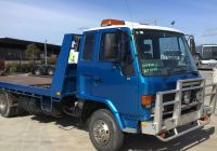 Used Cars for Sale townsville Inspirational Used Tilt Tray Trucks for Sale Au