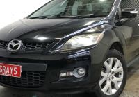 Used Cars for Sale townsville Lovely 2006 Mazda 3 Hatchback