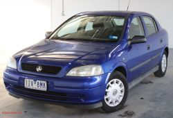 New Used Cars for Sale townsville
