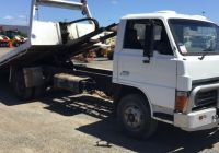 Used Cars for Sale townsville Luxury Trucks for Sale Qld 28 Products