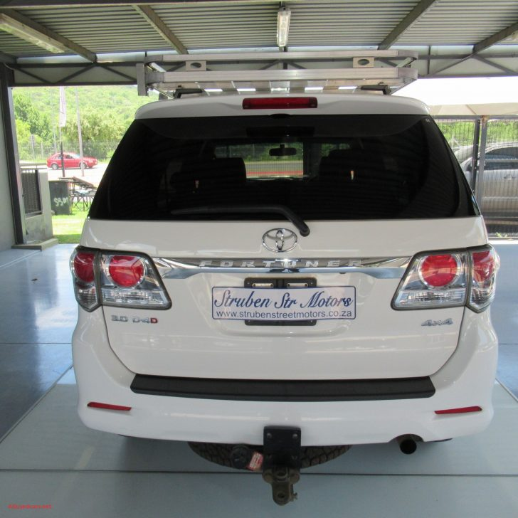 Permalink to New Used Cars for Sale toyota