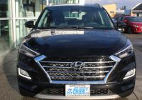 Used Cars for Sale Tucson Awesome Hyundai Showroom Near Me Lovely New 2020 Hyundai Tucson