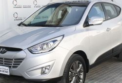 New Used Cars for Sale Tucson