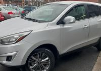 Used Cars for Sale Tucson Luxury Pin On All Used Cars