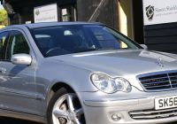 Used Cars for Sale Uk Awesome Great Value Car