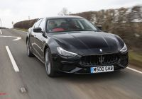 Used Cars for Sale Uk Unique Diesel Maserati Used Cars for Sale