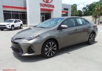 Used Cars for Sale Under $1 000 Awesome 12 Certified Pre Owned toyotas In Stock