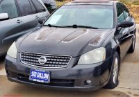 Used Cars for Sale Under $1 000 Best Of Used Cars Under $10 000 for Sale In Lincoln Ne