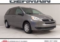 Used Cars for Sale Under $1 000 Best Of Used Cars Under $10 000