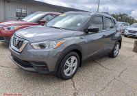Used Cars for Sale Under $1 000 Dollars by Owner Beautiful Used Vehicles for Sale In Laurel Ms Kim S No Bull