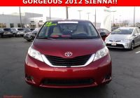 Used Cars for Sale Under $1 000 Dollars by Owner Inspirational Used Vehicles for Sale In Olathe Ks Olathe toyota