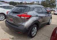 Used Cars for Sale Under $1 000 Dollars by Owner Lovely Used Vehicles for Sale In Laurel Ms Kim S No Bull