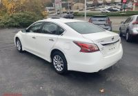 Used Cars for Sale Under $1 000 Dollars by Owner Lovely Used Vehicles for Sale In Marlborough Ma Marlboro Nissan