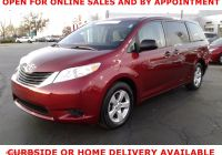 Used Cars for Sale Under $1 000 Dollars by Owner Lovely Used Vehicles for Sale In Olathe Ks Olathe toyota