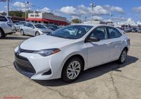 Used Cars for Sale Under $1 000 Dollars by Owner Unique Used Vehicles for Sale In Laurel Ms Kim S No Bull