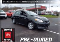 Used Cars for Sale Under $1 000 Elegant Used Vehicles for Sale In Langhorne Pa Team toyota Of