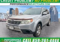 Used Cars for Sale Under $1 000 Fresh Used Cars Under $10 000 for Sale Near Cincinnati Oh