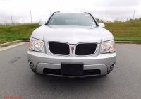 Used Cars for Sale Under $1 000 Fresh Used Cars Under $10 000