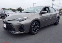 Used Cars for Sale Under $1 000 Luxury Used Vehicles for Sale In Morristown Nj toyota Of Morristown