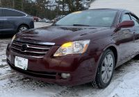 Used Cars for Sale Under 10000 Luxury Pin On All Used Cars