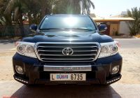 Used Cars for Sale Under 10000 Luxury Used toyota Land Cruiser New Used toyota Land Cruiser 4 6