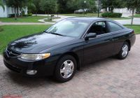 Used Cars for Sale Under 2000 Awesome Cars for Sale by Owner Under 2000