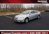 Used Cars for Sale Under $4 000 Awesome 244used Cars for Sale In St Peters Mo