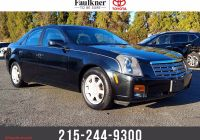 Used Cars for Sale Under $4 000 Awesome Used Cars Under $10 000 Near Philadelphia