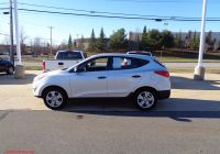Used Cars for Sale Under $4 000 Inspirational Used Cars for Sale Under $10 000