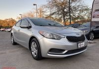 Used Cars for Sale Under $4 000 Luxury Used Cars Under $10 000 Near Crestview
