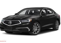 Used Cars for Sale Under $6 000 Near Me Awesome Inspirational Cars for Sale Near Me Under 7000