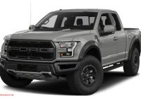 Used Cars for Sale Under $6 000 Near Me Fresh Lovely Cars for Sale Near Me Under 9000